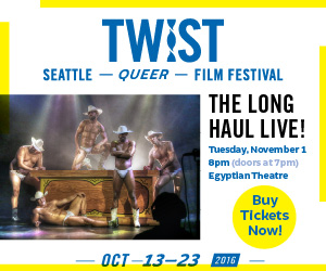 Twist Long Haul on Equality365.com