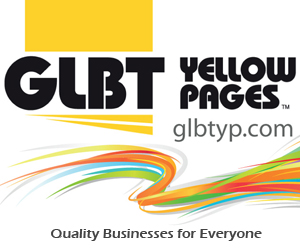 GLBTYP on Equality365.com