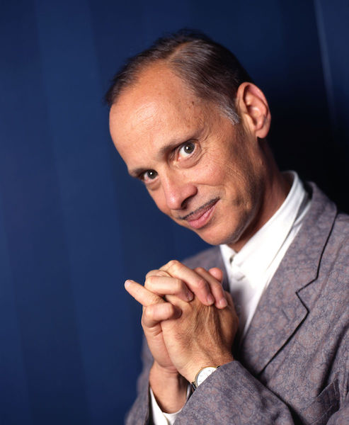john_waters on equality365 - john_waters
