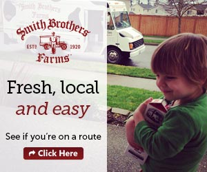Smith Brothers Seattle