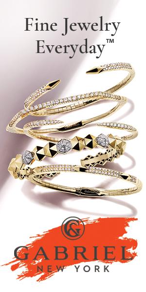 Gabriel Fine Jewelry NYC
