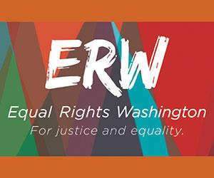 Equal Rights WA